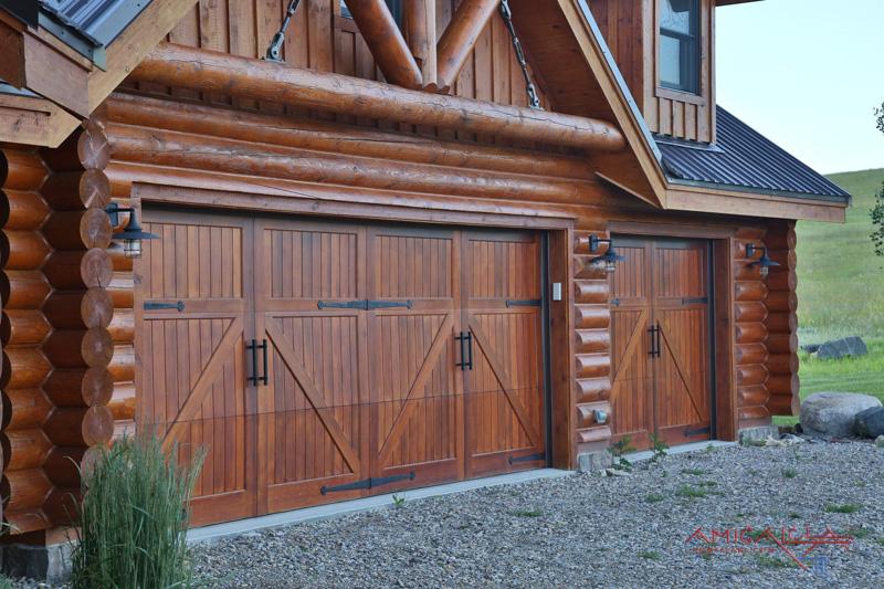 Sunset Lodge | © Amicalola Home Plans | Design Klippel Residential-11.jpg