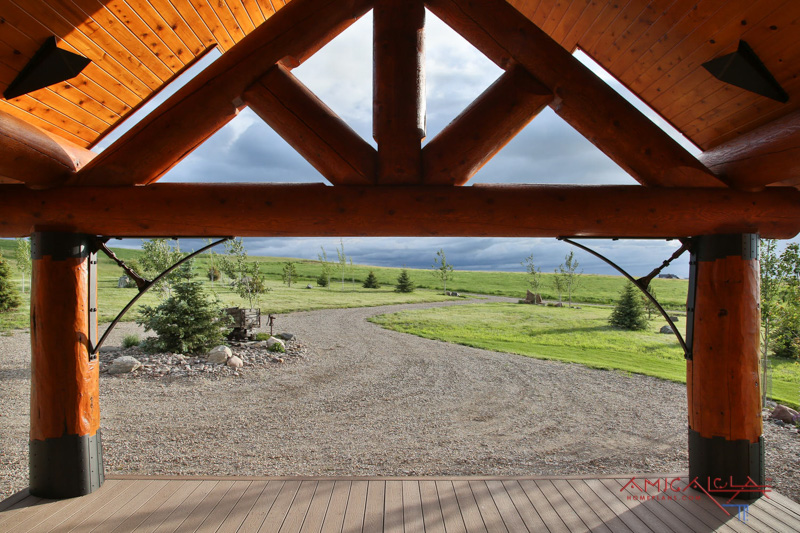 Sunset Lodge | © Amicalola Home Plans | Design Klippel Residential-15.jpg
