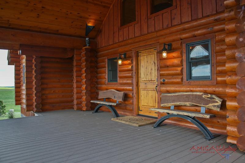 Sunset Lodge | © Amicalola Home Plans | Design Klippel Residential-16.jpg