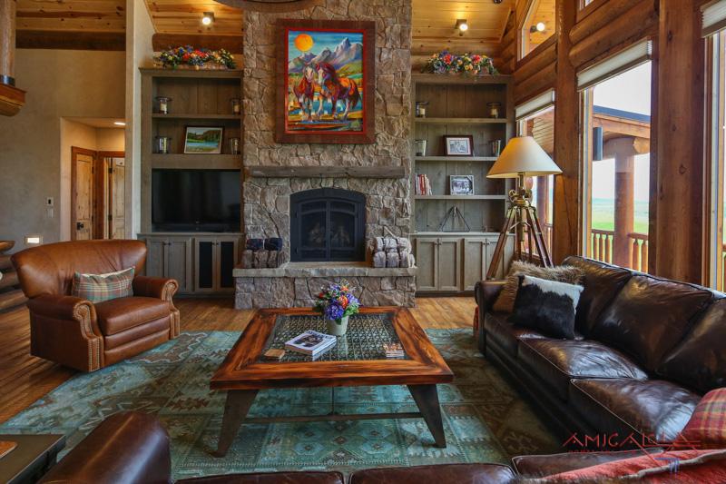 Sunset Lodge | © Amicalola Home Plans | Design Klippel Residential-19.jpg