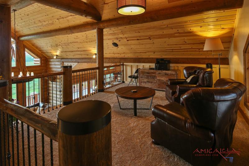 Sunset Lodge | © Amicalola Home Plans | Design Klippel Residential-21.jpg