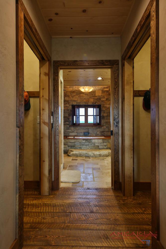 Sunset Lodge | © Amicalola Home Plans | Design Klippel Residential-24.jpg