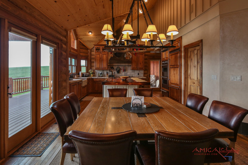 Sunset Lodge | © Amicalola Home Plans | Design Klippel Residential-28.jpg