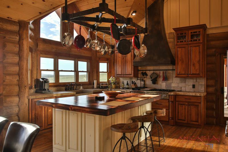 Sunset Lodge | © Amicalola Home Plans | Design Klippel Residential-32.jpg