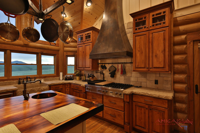 Sunset Lodge | © Amicalola Home Plans | Design Klippel Residential-34.jpg