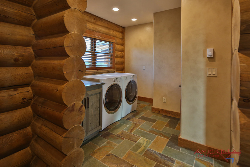 Sunset Lodge | © Amicalola Home Plans | Design Klippel Residential-37.jpg