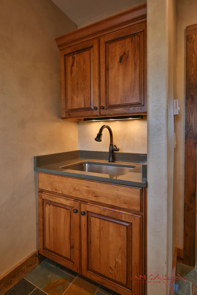 Sunset Lodge | © Amicalola Home Plans | Design Klippel Residential-38.jpg