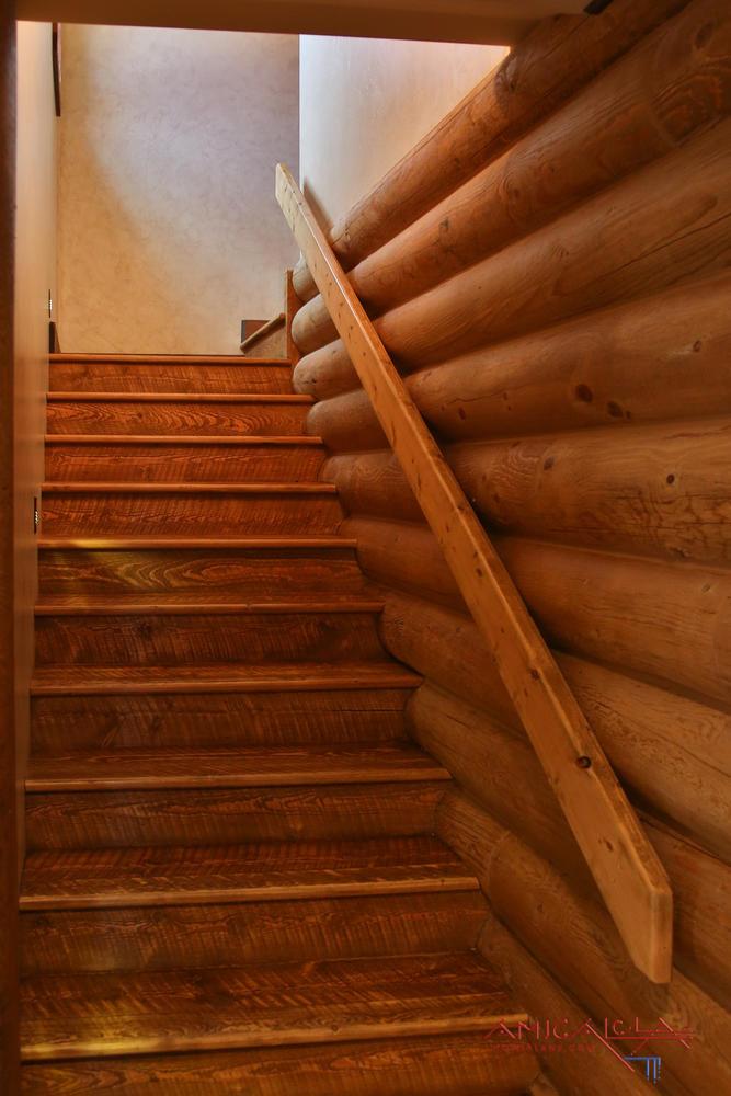 Sunset Lodge | © Amicalola Home Plans | Design Klippel Residential-39.jpg