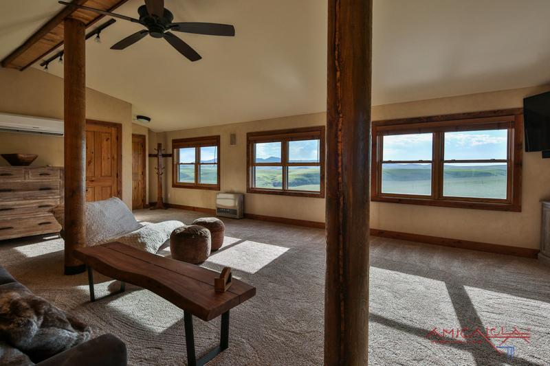 Sunset Lodge | © Amicalola Home Plans | Design Klippel Residential-41.jpg