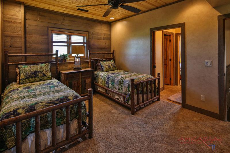 Sunset Lodge | © Amicalola Home Plans | Design Klippel Residential-42.jpg