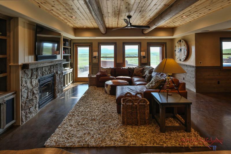 Sunset Lodge | © Amicalola Home Plans | Design Klippel Residential-45.jpg