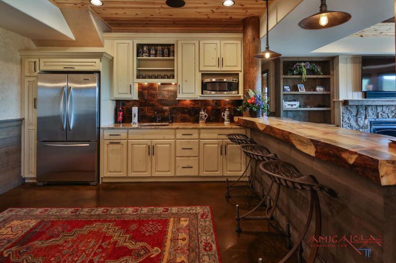 Sunset Lodge | © Amicalola Home Plans | Design Klippel Residential-47.jpg