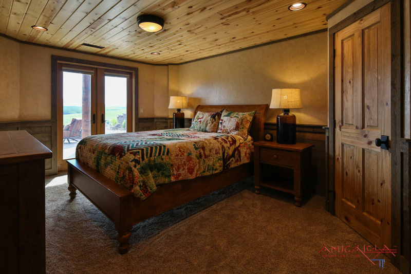 Sunset Lodge | © Amicalola Home Plans | Design Klippel Residential-50.jpg