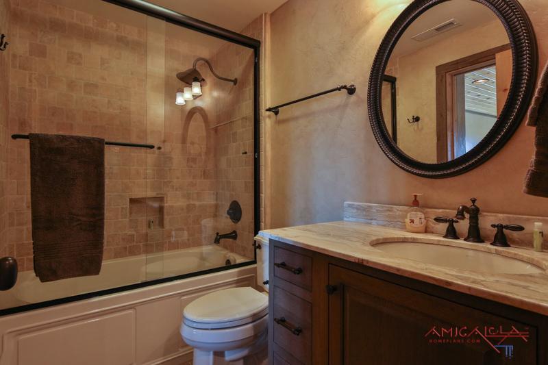 Sunset Lodge | © Amicalola Home Plans | Design Klippel Residential-51.jpg
