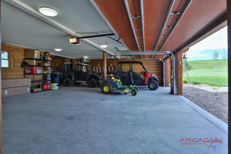 Sunset Lodge | © Amicalola Home Plans | Design Klippel Residential-53.jpg
