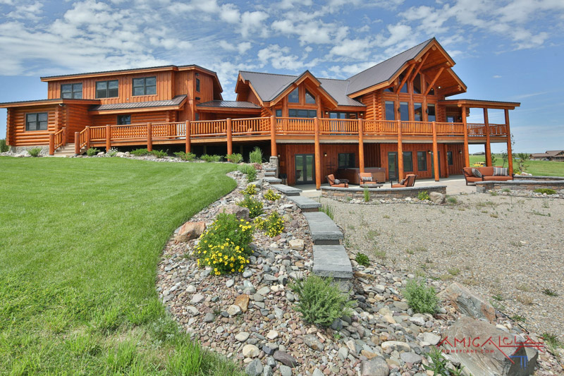 Sunset Lodge | © Amicalola Home Plans | Design Klippel Residential-54.jpg