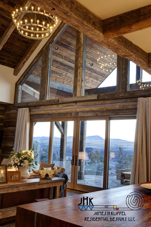 Lucky Man Ranch — Rustic Mountain House Plans | Amicalola ... on townhouse plans, strip mall plans, ranch backyard, summer cottage plans, floor plans, ranch luxury homes, ranch modular homes, ranch art, log cabin plans, ranch log homes, 3 car garage plans, ranch style homes,