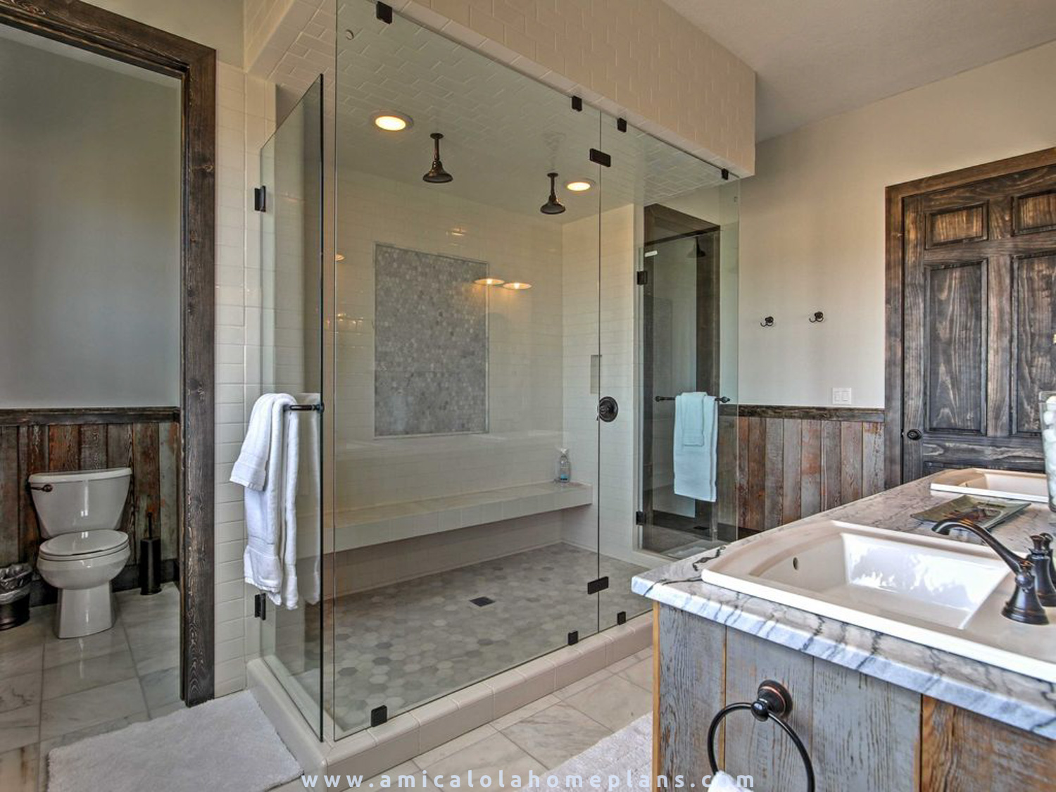 Skwalker Ranch Floor Plan by Klippel Residential Design Master Bath-13.jpg