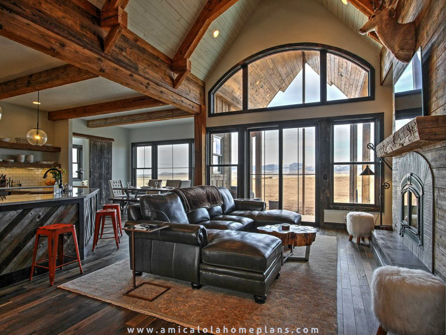 Skwalker Ranch Floor Plan by Klippel Residential Design-3.jpg