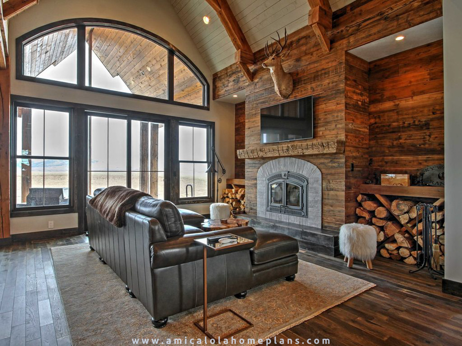 Skwalker Ranch Floor Plan by Klippel Residential Design-4.jpg