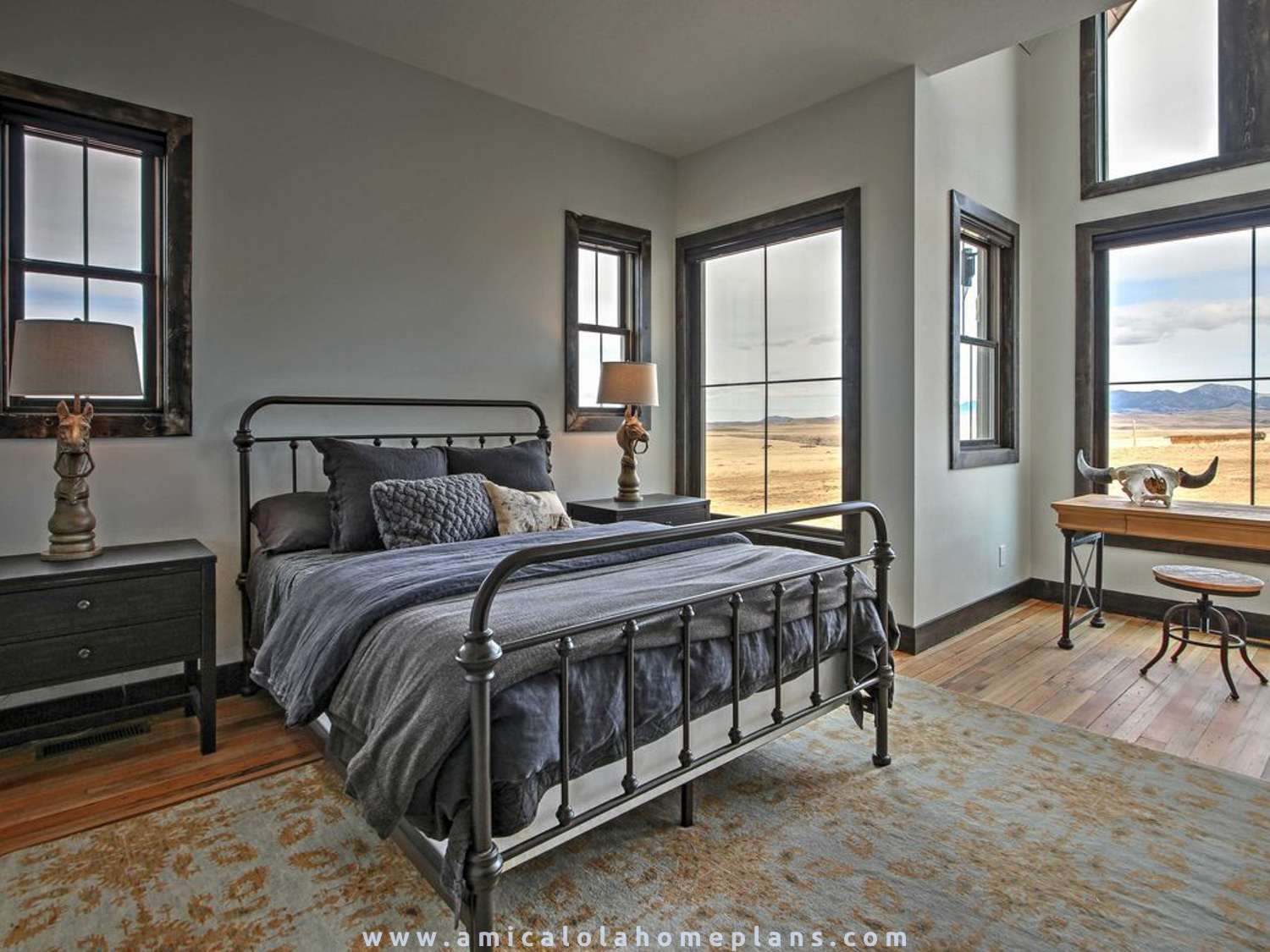 Skwalker Ranch Floor Plan by Klippel Residential Design-14.jpg