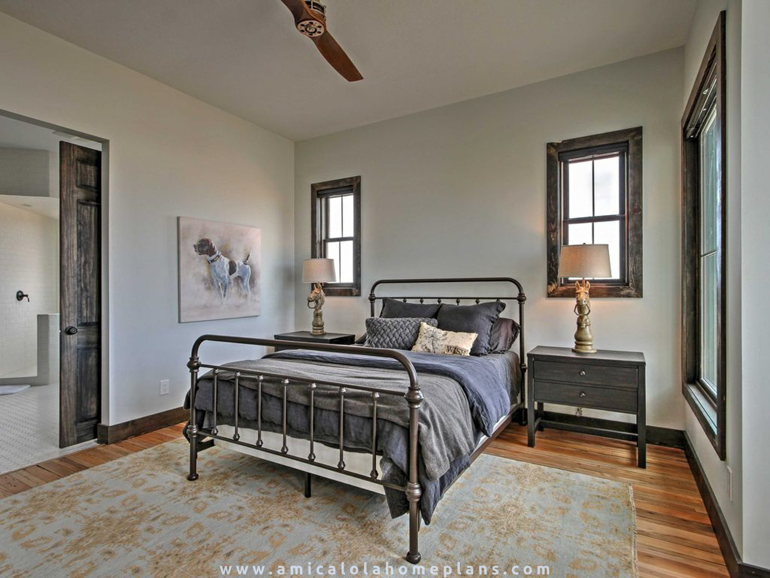 Skwalker Ranch Floor Plan by Klippel Residential Design-15.jpg