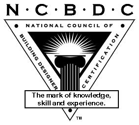 NCBDC-Promo-Seal.png
