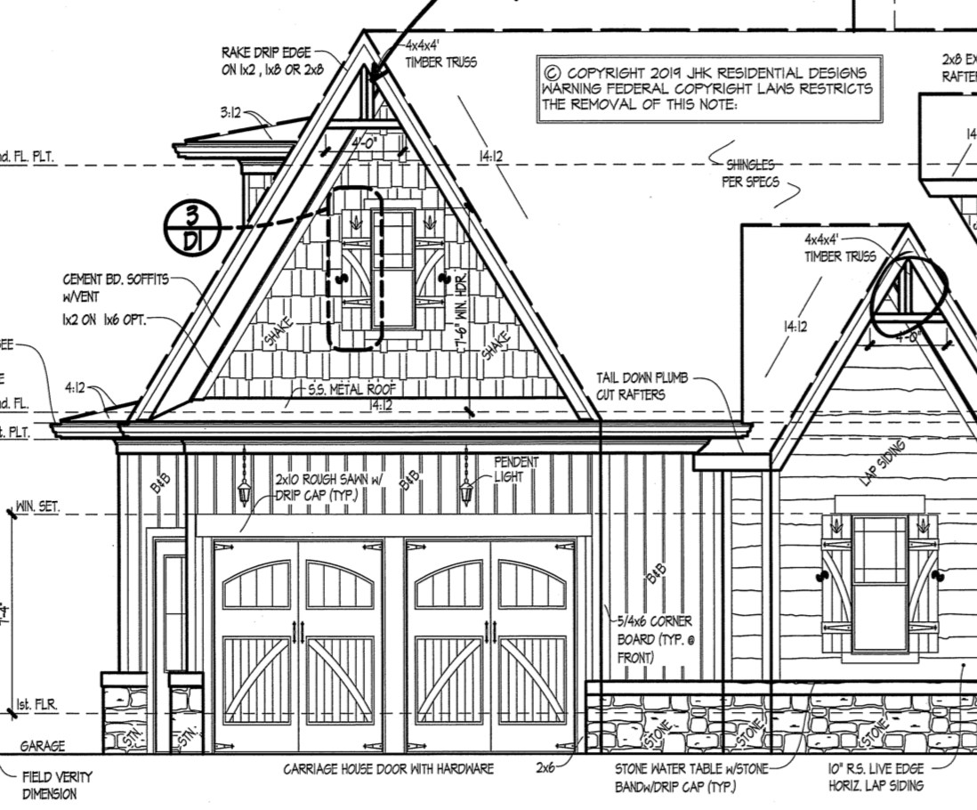 elevations | amicalola home plans.png
