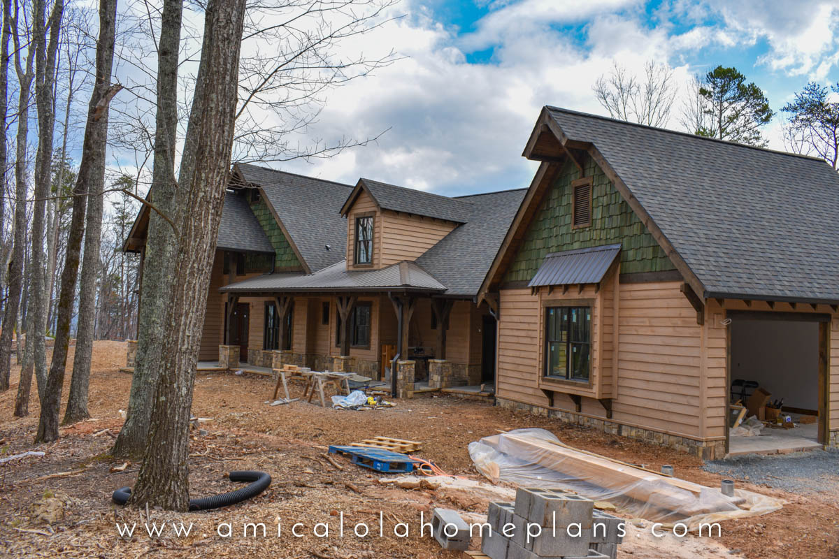 JHK13019 | Bozeman Cottage | © Amicalola Home Plans-1.jpg
