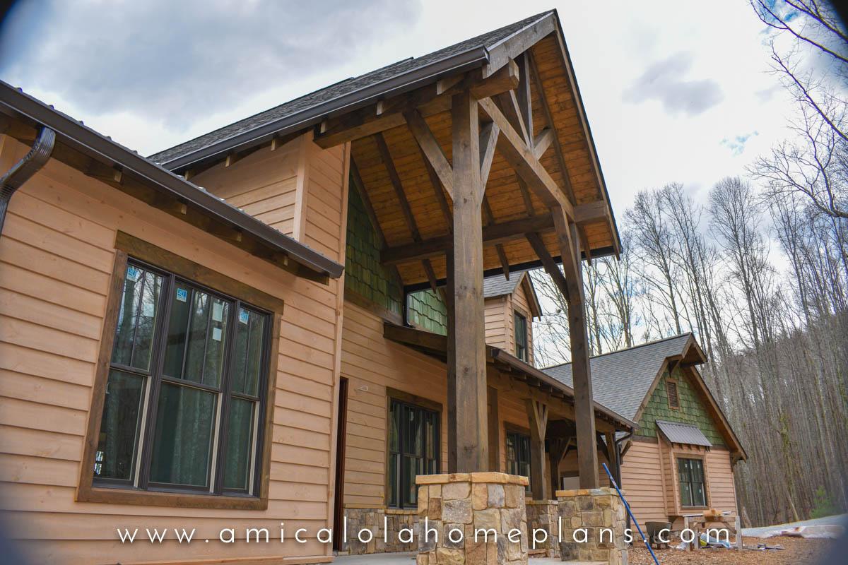 JHK13019 | Bozeman Cottage | © Amicalola Home Plans-3.jpg