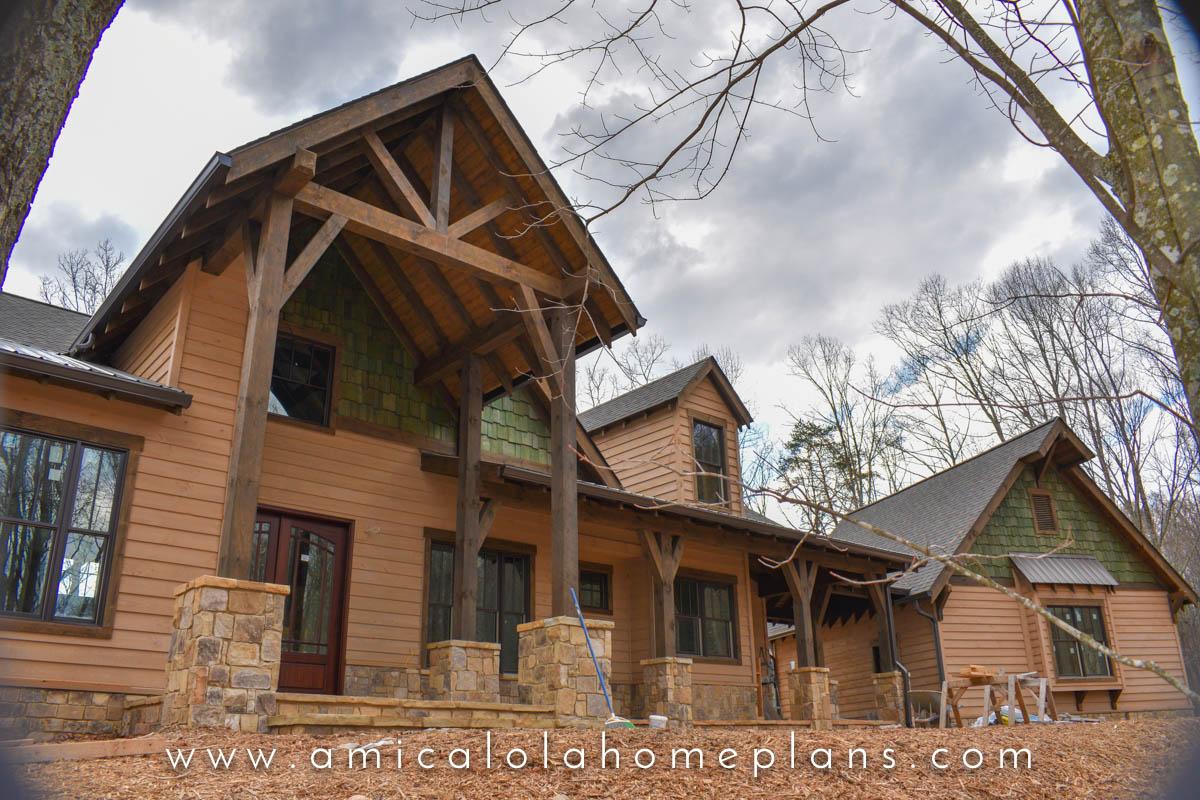 JHK13019 | Bozeman Cottage | © Amicalola Home Plans-4.jpg