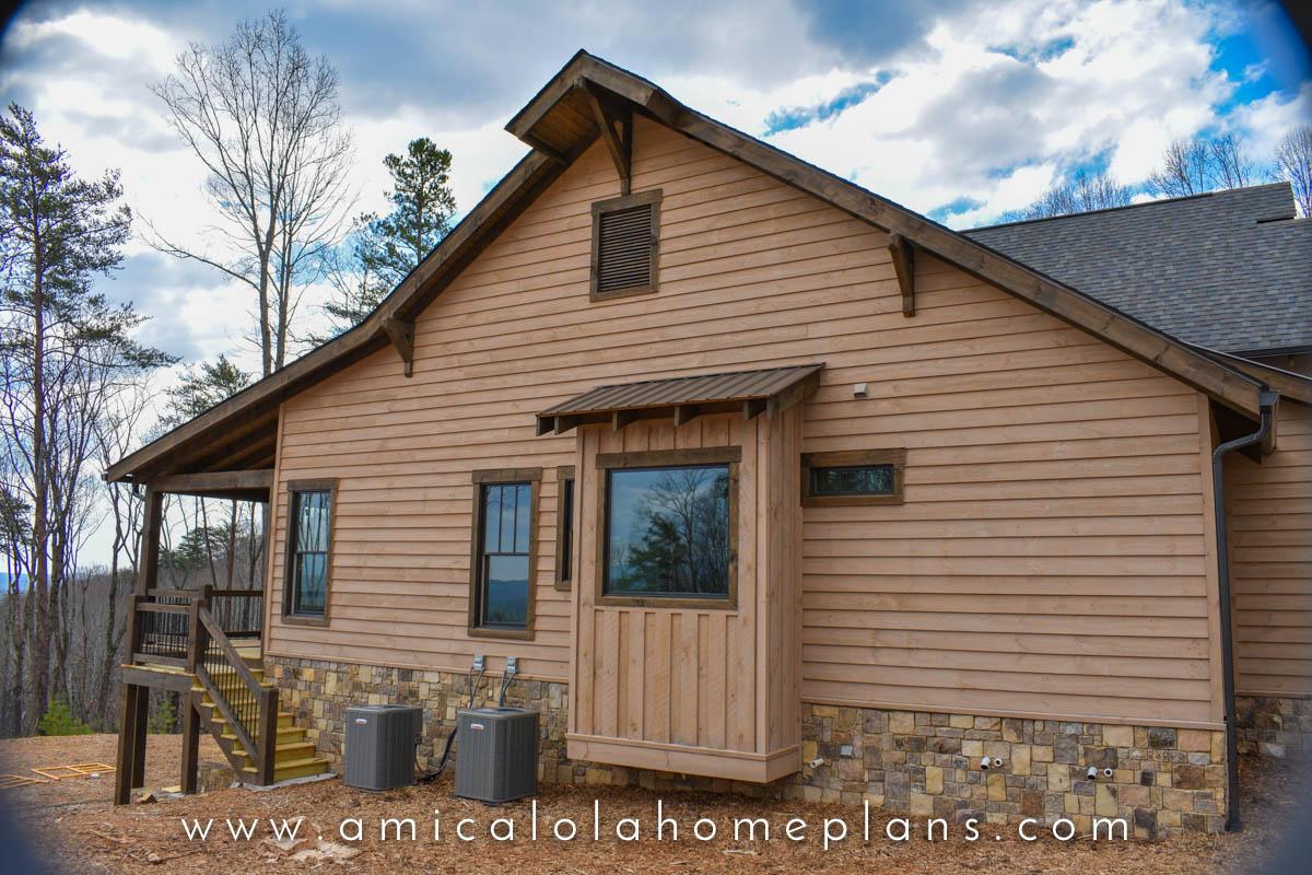 JHK13019 | Bozeman Cottage | © Amicalola Home Plans-5.jpg