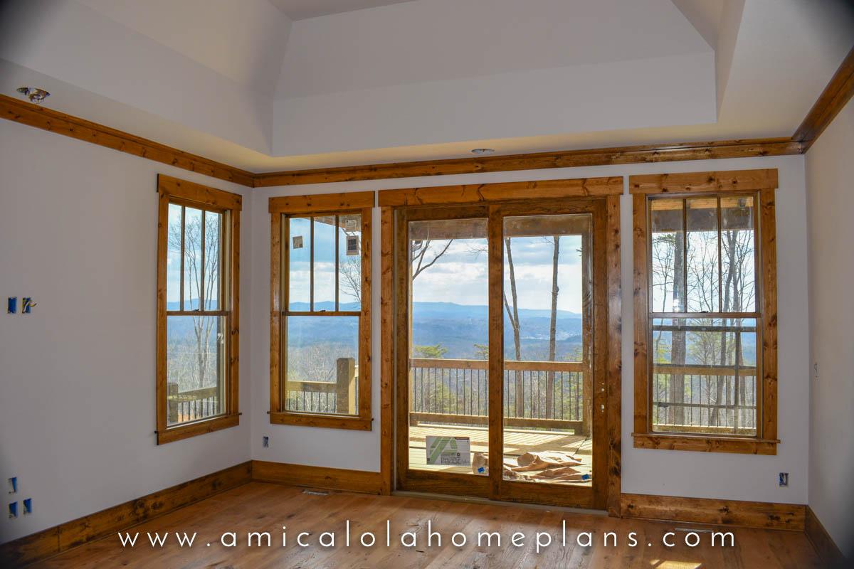 JHK13019 | Bozeman Cottage | © Amicalola Home Plans-11.jpg