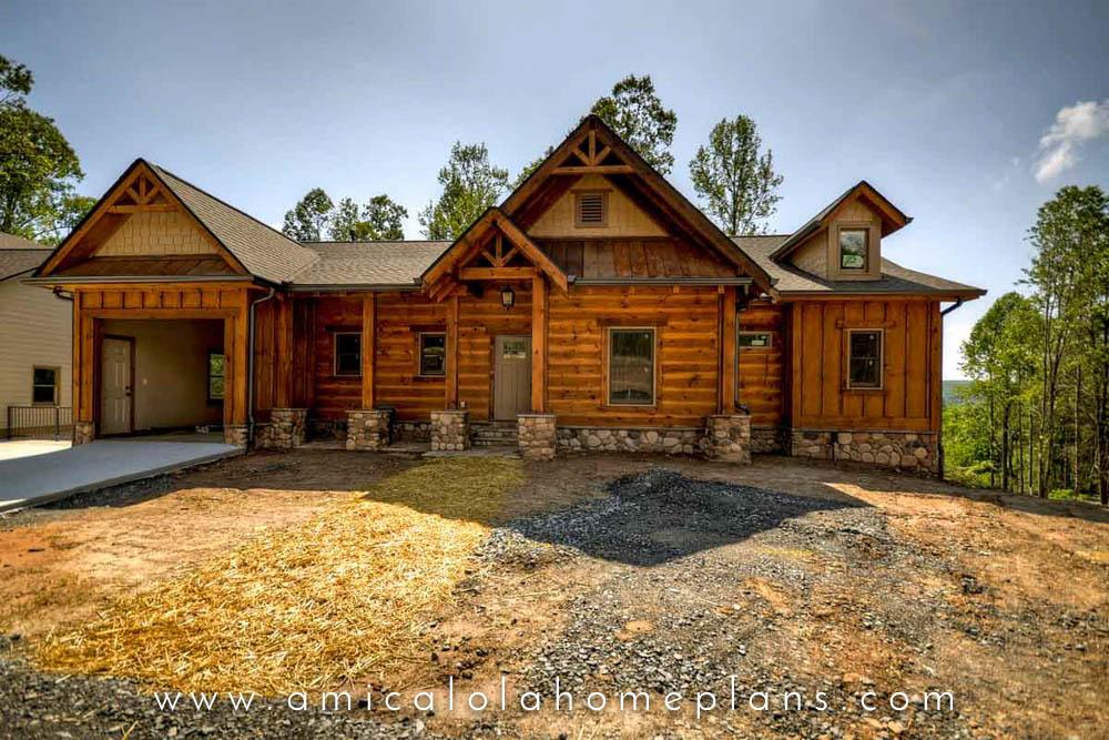 © Amicalola Home Plans | Noontootla Cottage | Plan JHK16016 | Home Plan-1.jpg