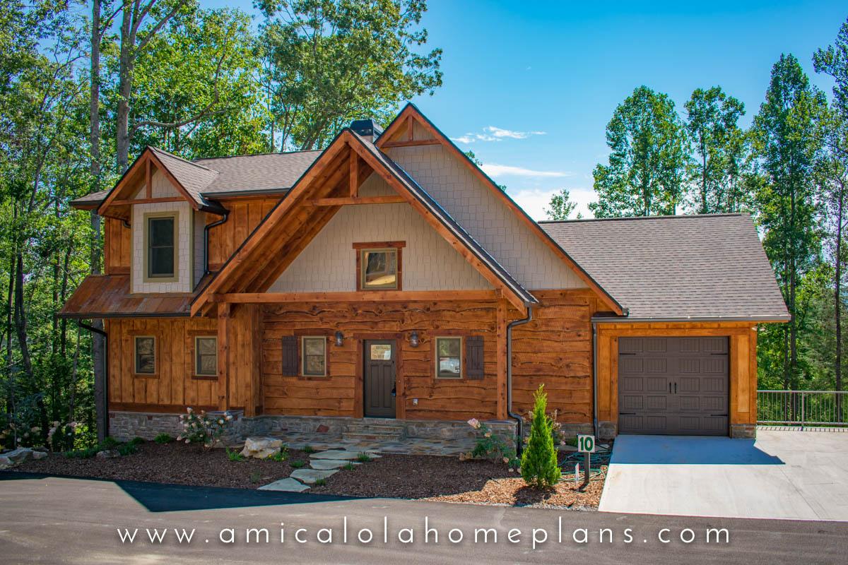 JHK16025 Rocky Ridge | © Amicalola Home Plans-1.jpg