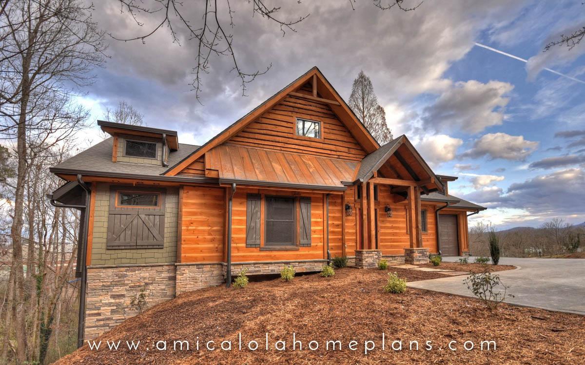 © Amicalola Home Plans | Overlook at Blue Ridge-2.jpg