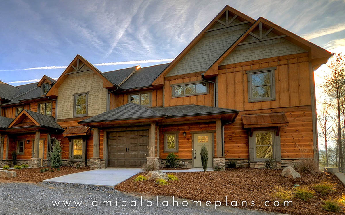 © Amicalola Home Plans | Overlook at Blue Ridge-1.jpg