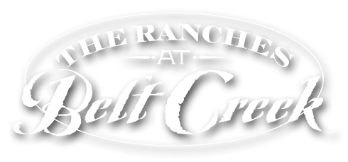 ranches-logo-white.png