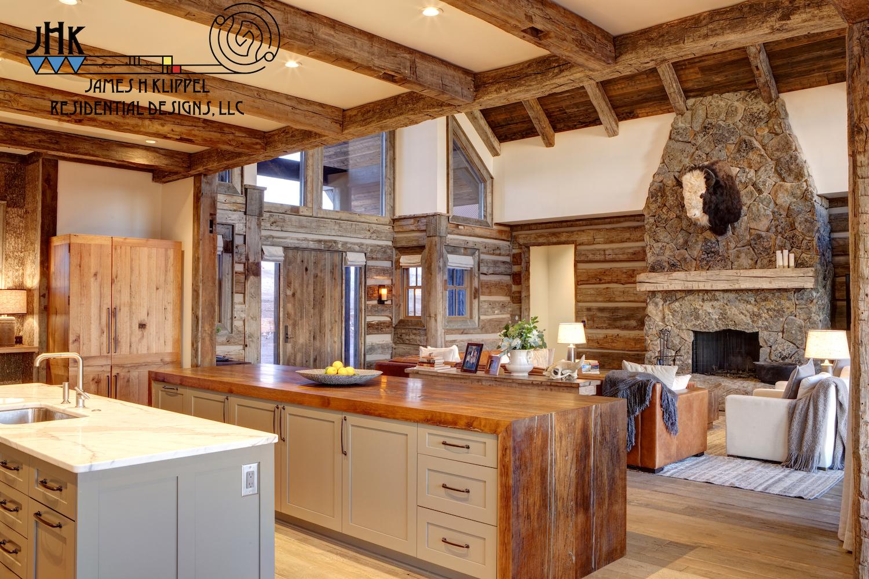 Klippel Residential Designs Luckyman Ranch Ranches at Belt Creek.jpg