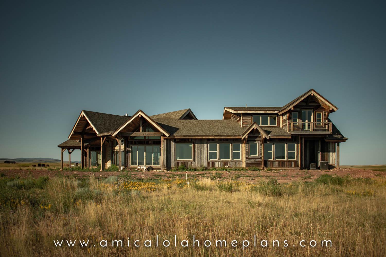 © Klippel Residential Design | Big Daddy Ranch | Ranches at Belt Creek-3.jpg