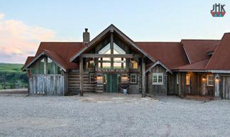 luckyman ranch home plan klippel residential-26.jpg