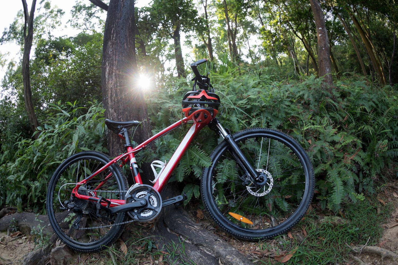Mountain Bikes Watersong.jpeg