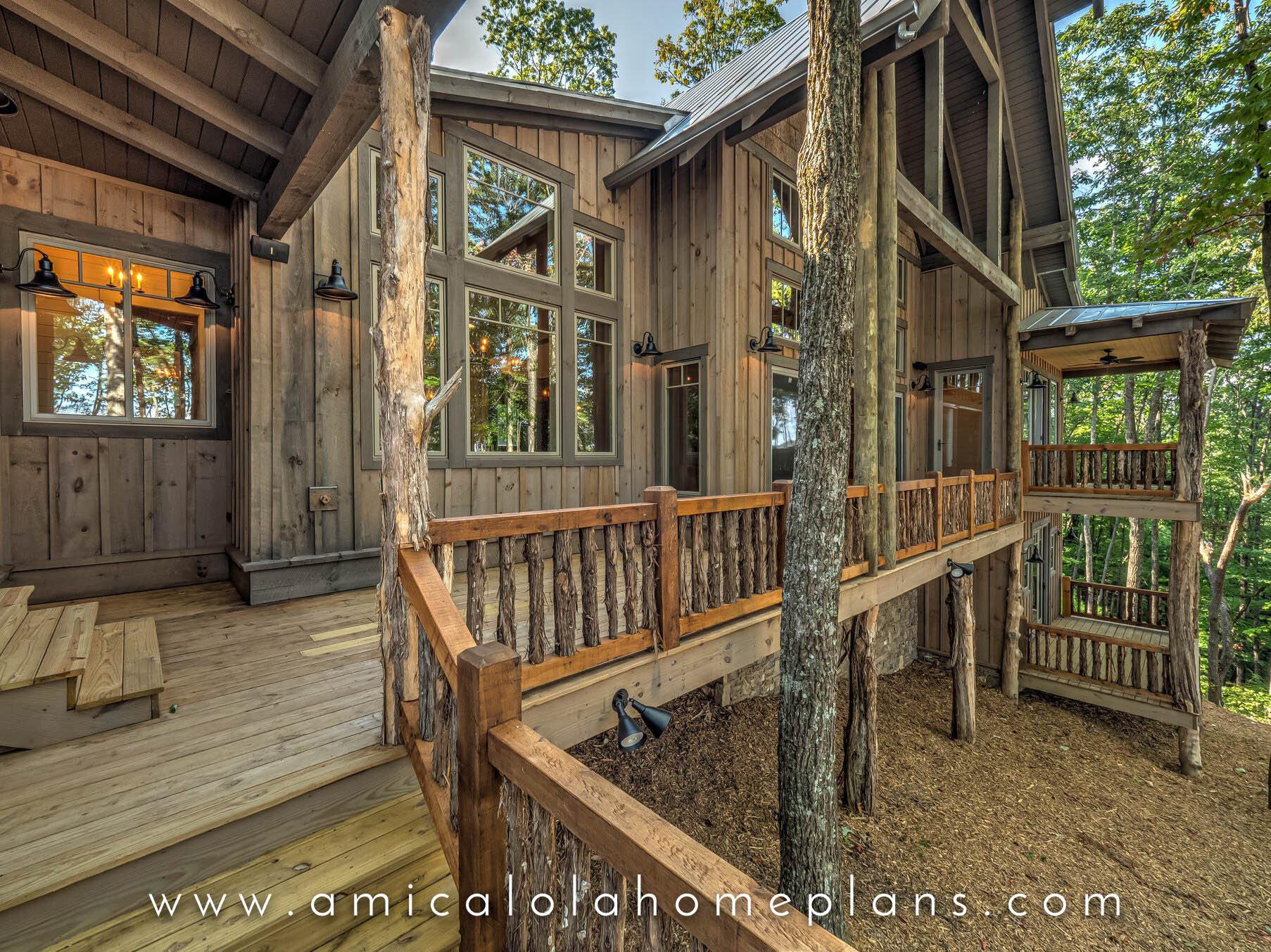© Klippel Residential Design | Amicalola Home Plans-3.jpg