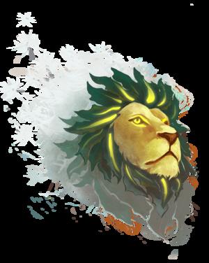 Lion_FullSize_Transparent.png