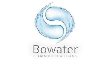 BOWATER logo.jpg