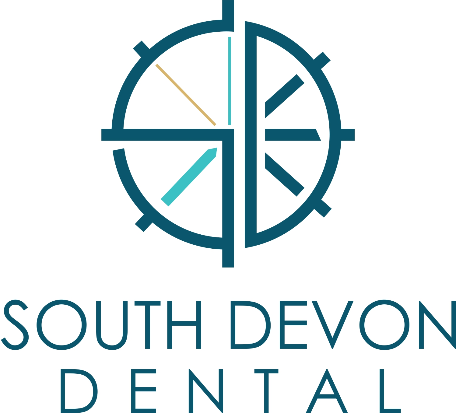 South Devon Dental