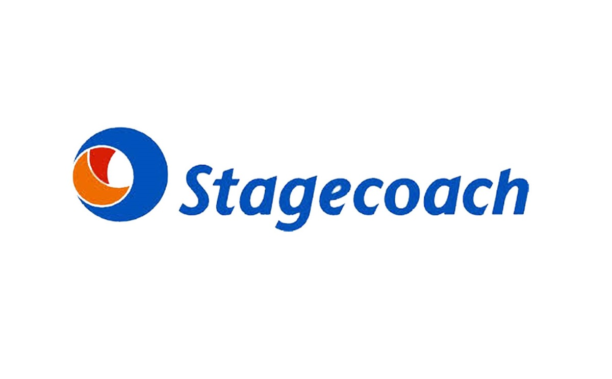 Stagecoach-logo.jpg