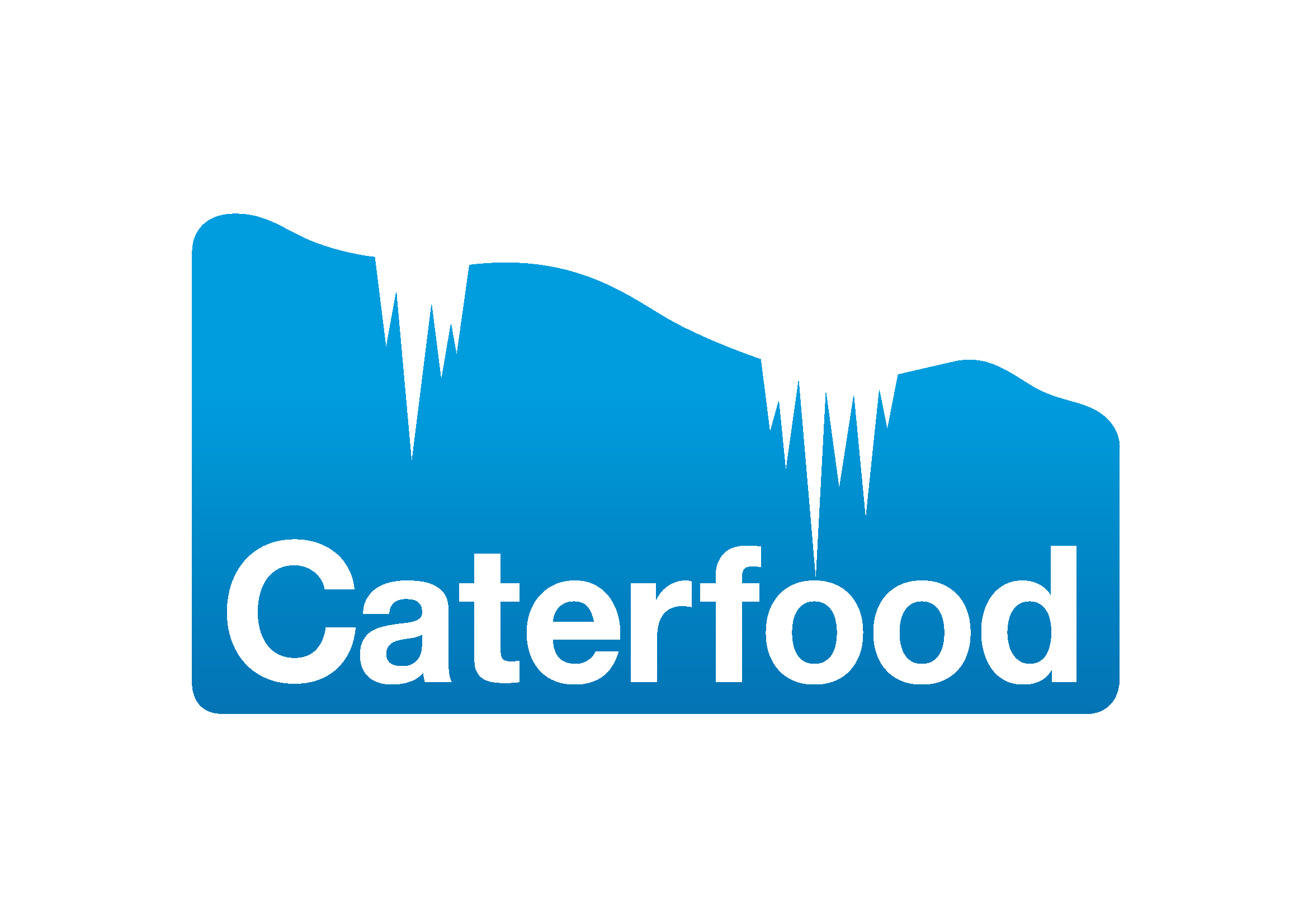Caterfood logo.png
