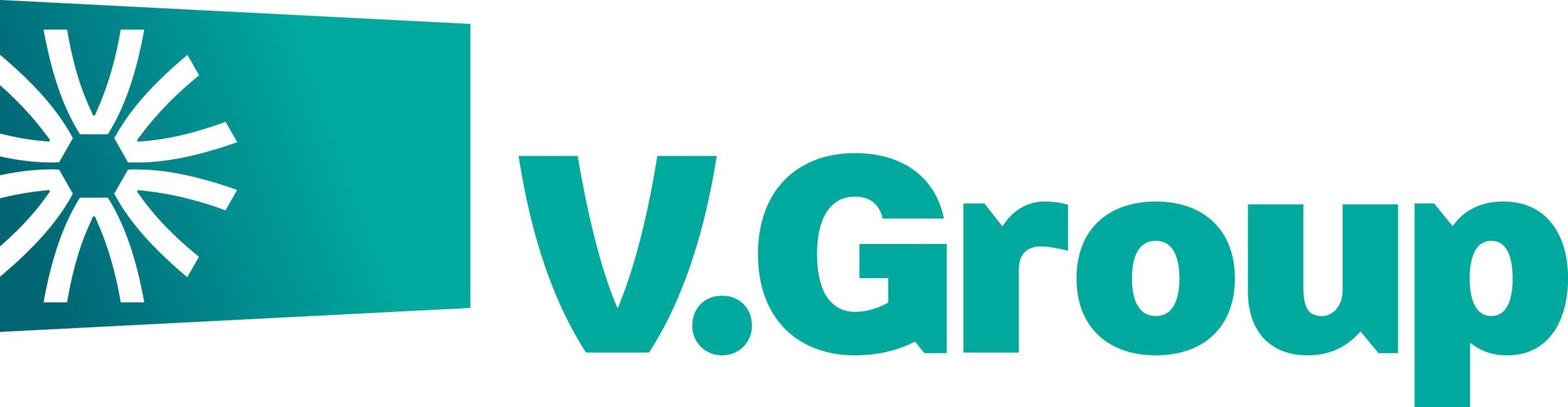 V.Group-logo.jpg