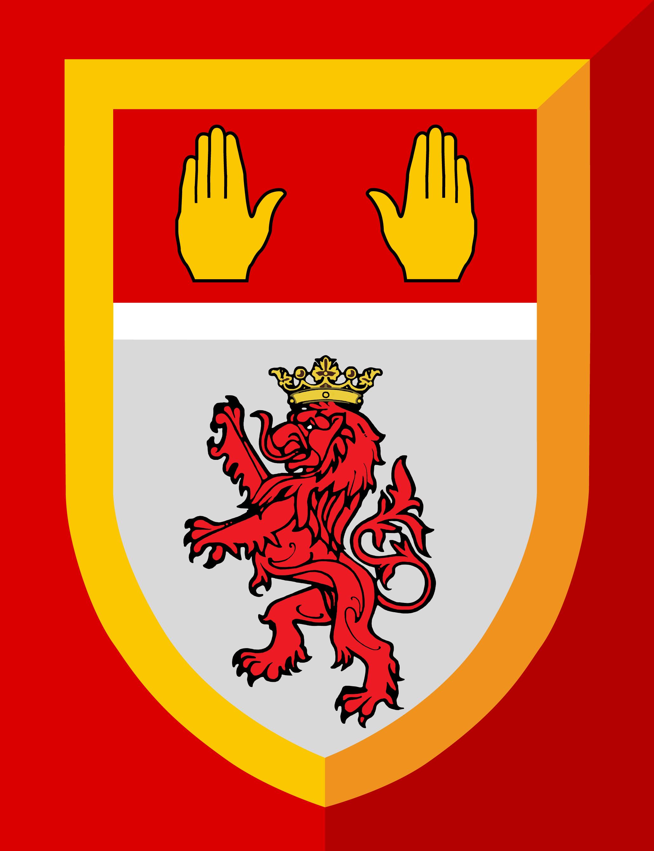 STCM School-Logo.png